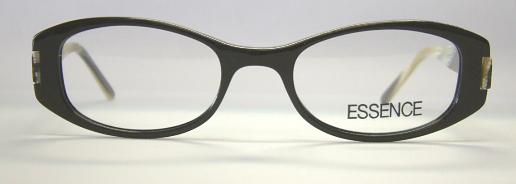 แว่นตา ESSENCE ES260