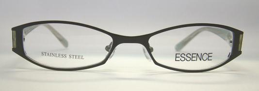 แว่นตา ESSENCE ES255