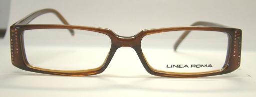 แว่นตา LINEA ROMA COCO