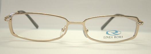 แว่นตา LINEA ROMA CINDY
