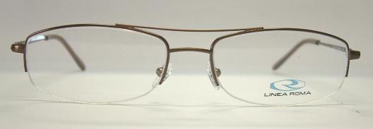 แว่นตา LINEA ROMA WILLY
