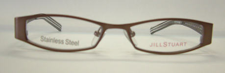 แว่นตา JILL STUART JS187
