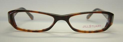 แว่นตา JILL STUART JS190