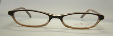 แว่นตา JILL STUART JS147