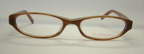แว่นตา JILL STUART JS204