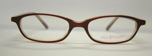 แว่นตา JILL STUART JS113