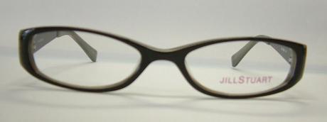 แว่นตา JILL STUART JS169