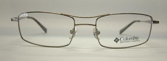 แว่นตา Columbia STUART PASS 480