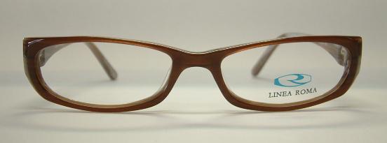 แว่นตา LINEA ROMA CLASSIC 74