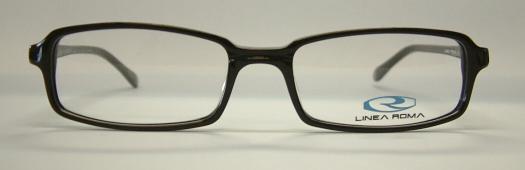 แว่นตา LINEA ROMA CLASSIC 114