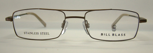 BILL BLASS BB929