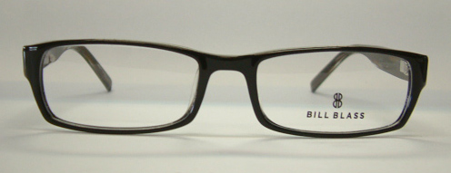 BILL BLASS BB957