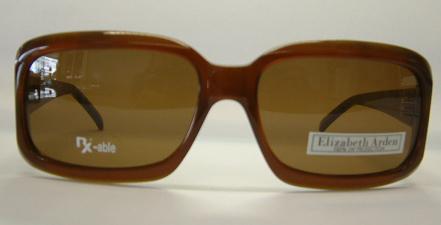 แว่นกันแดด Elizabeth Arden EA5076