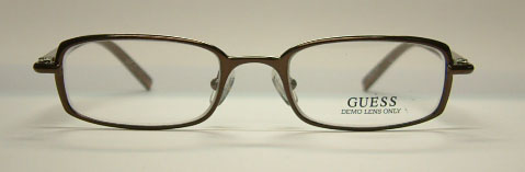 แว่นตา GUESS GU1290