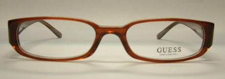 แว่นตา GUESS GU1392