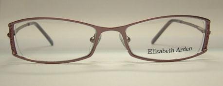 แว่นตา Elizabeth Arden EA1022