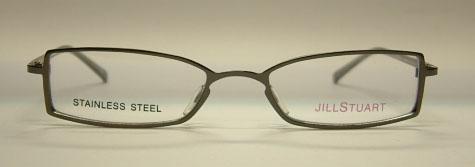 แว่นตา JILL STUART JS186
