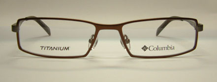 แว่นตา Columbia STEALTHPEAK