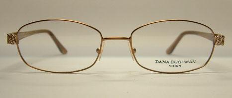 แว่นตา DANA BUCHMAN LUCIA