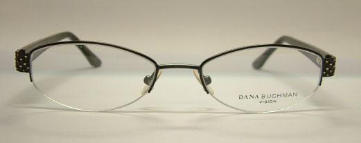 แว่นตา DANA BUCHMAN PAIGE