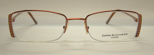 แว่นตา DANA BUCHMAN RALEIGH