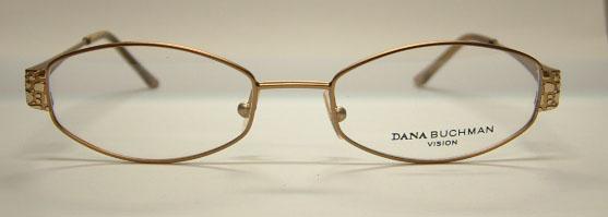แว่นตา DANA BUCHMAN MAVIS