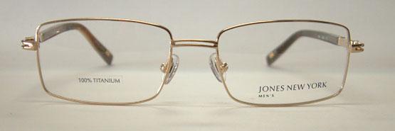 JONES NEW YORK J803