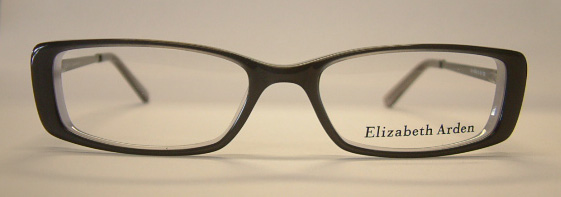 แว่นตา Elizabeth Arden EA1034