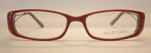 แว่นตา JILL STRART JS197