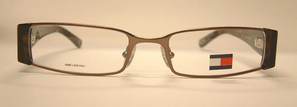 แว่นตา TOMMY HILFIGER TH3111