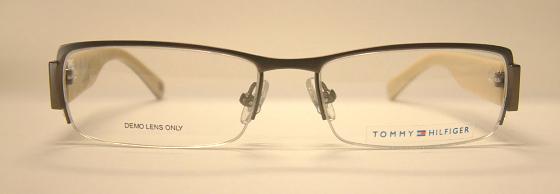 แว่นตา TOMMY HILFIGER TH3503