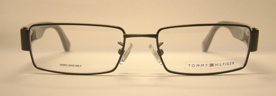 แว่นตา TOMMY HILFIGER TH3494