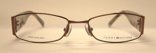 แว่นตา TOMMY HILFIGER TH3505