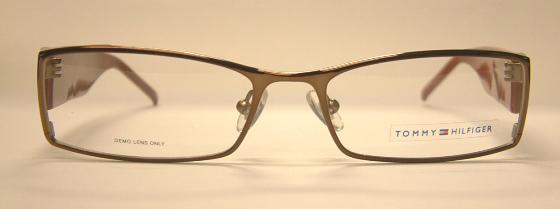 แว่นตา TOMMY HILFIGER TH3368
