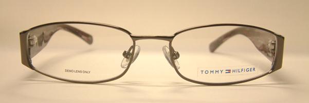 แว่นตา TOMMY HILFIGER TH3426