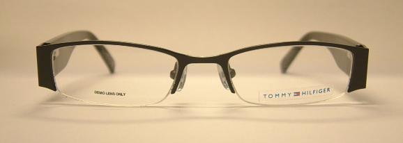 แว่นตา TOMMY HILFIGER TH3491