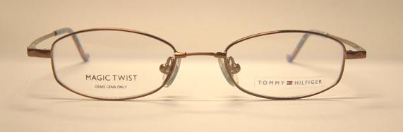 แว่นตา TOMMY HILFIGER TH2135
