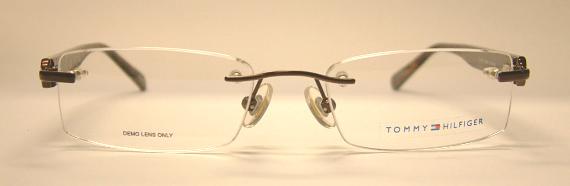 แว่นตา TOMMY HILFIGER TH3432