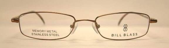 แว่นตา BILL BLASS BBM1
