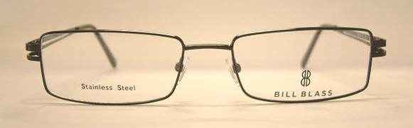 แว่นตา BILL BLASS BB932