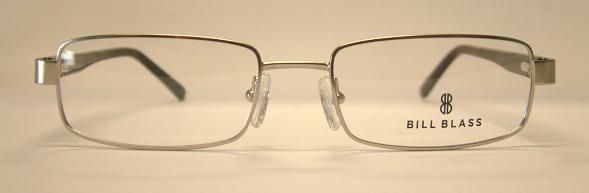 แว่นตา BILL BLASS BB940