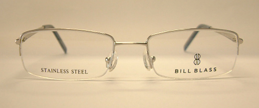 แว่นตา BILL BLASS BB956