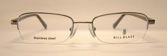แว่นตา BILL BLASS BB213