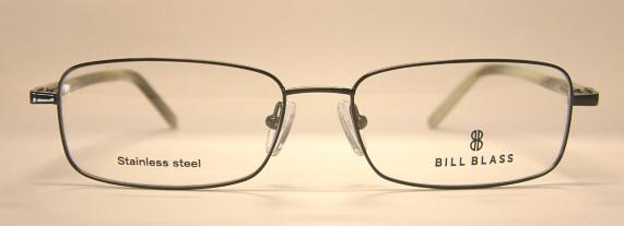 แว่นตา BILL BLASS BB951