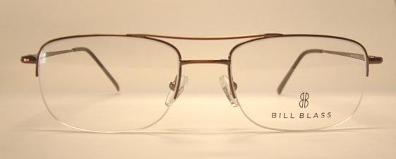 แว่นตา BILL BLASS BB914