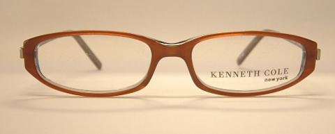 แว่นตา KENNETH COLE SACRED TEMPLE
