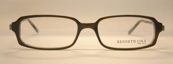 แว่นตา KENNETH COLE KC525
