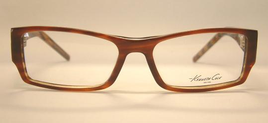 แว่นตา KENNETH COLE KC550