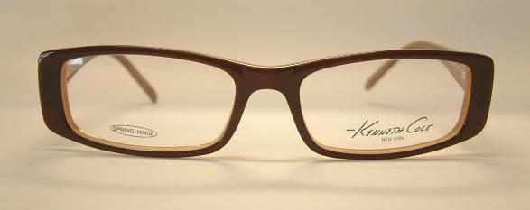 แว่นตา KENNETH COLE KC105