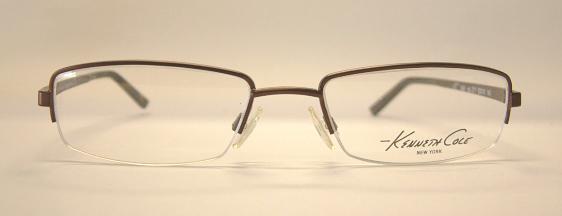 แว่นตา KENNETH COLE KC546